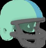 RIMFootballHelmet1.png