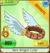 Wingedcollar.png