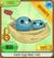JMC Rare Egg Nest Hat.png