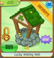 LuckyWishingWell.png