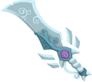 Alpha Sword1.png