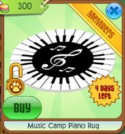 Music Camp Piano RugAJIWW.png