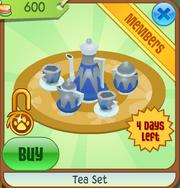 Tea Set Wild.PNG