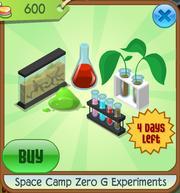 SpaceCampZeroGExperiments.png