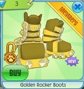 Golden Rocker Boots.PNG