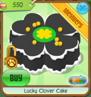 LuckyCloverCake-Black.PNG
