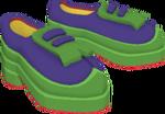 RIMFancyShoes1.png