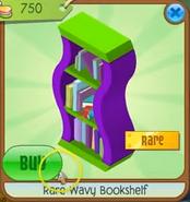RIMWavyBookshelf.png