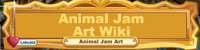 Wiki-wordmark-2.png