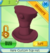 Diamond-Shop Rare-Custom-Top-Hat.png