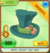 Shop Rare-Clover-Top-Hat.png