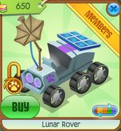 Lunar-Rover Purple Shop.png