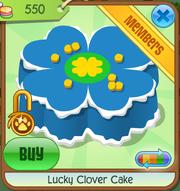 LuckyCloverCake-Blue.PNG