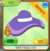Rare Floppy Hat.png
