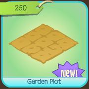 GardenPlot.png