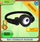 Rare Steampunk Monocle.png
