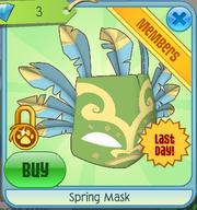 Spring Mask-0.png