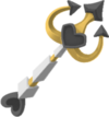 RIMHeartTrident1.png
