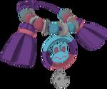MulticoloredCharmNecklace1.png