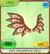 Raregingerbreadwings.png