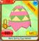 Rare Spring Egg Helmet.png