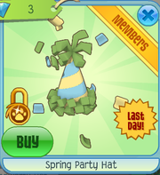 Spring Party Hat-0.png