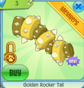 Golden Rocker Tail.PNG