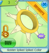 Golden Spiked Spiked Collar.PNG