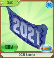 2021Banner-Blue.png