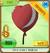 Shop Rare-Heart-Balloon.png