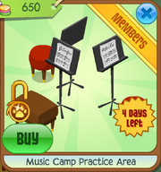 Music Camp Practice AreaAJIWW.png