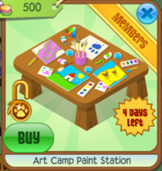 Art Camp Paint StationAJIWW.png