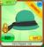 Flapper hat - rare.png