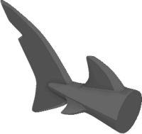 SharkTail.png