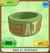 Shop Rare-AJ-Wristband.png