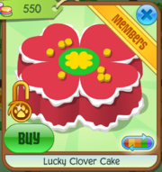 LuckyCloverCake-Red.PNG