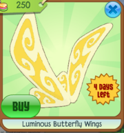 Luminous butterfly wings.png