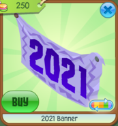 2021Banner-Purple.png