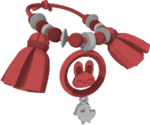 SolidCharmNecklace1.png