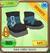 Rare safari boots.png