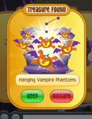 Hanging Vampire Phantoms.png