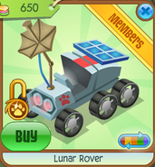 Lunar-Rover Red Shop.png