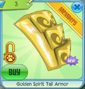 Golden Spirit Tail Armor.PNG
