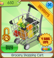 Grocery Shopping Cart black.PNG