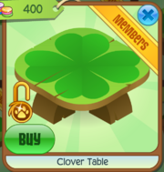 CloverTable.png
