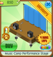 Music Camp Performance StageAJIWW.png