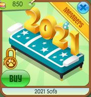 2021Sofa.png