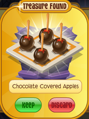 Bitter-Sweets 100 Chocolate-Covered-Apples.png