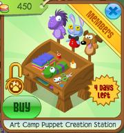 Art Camp Puppet Creation StationAJIWW.png