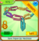 RIMRarePaperclipNecklace.png